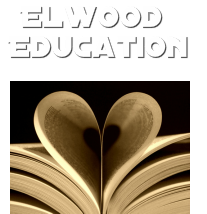 ELWOOD EDUCATION